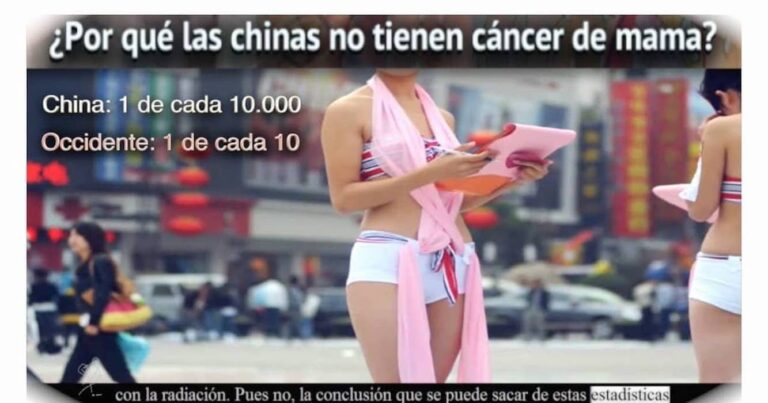 f LACTEOS CANCER