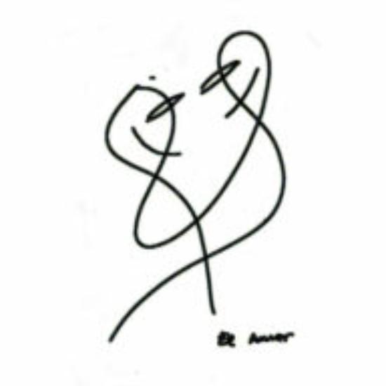 El Amor icono 192X192