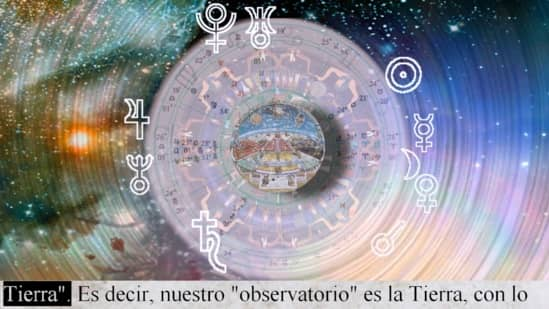 observatorio tierra