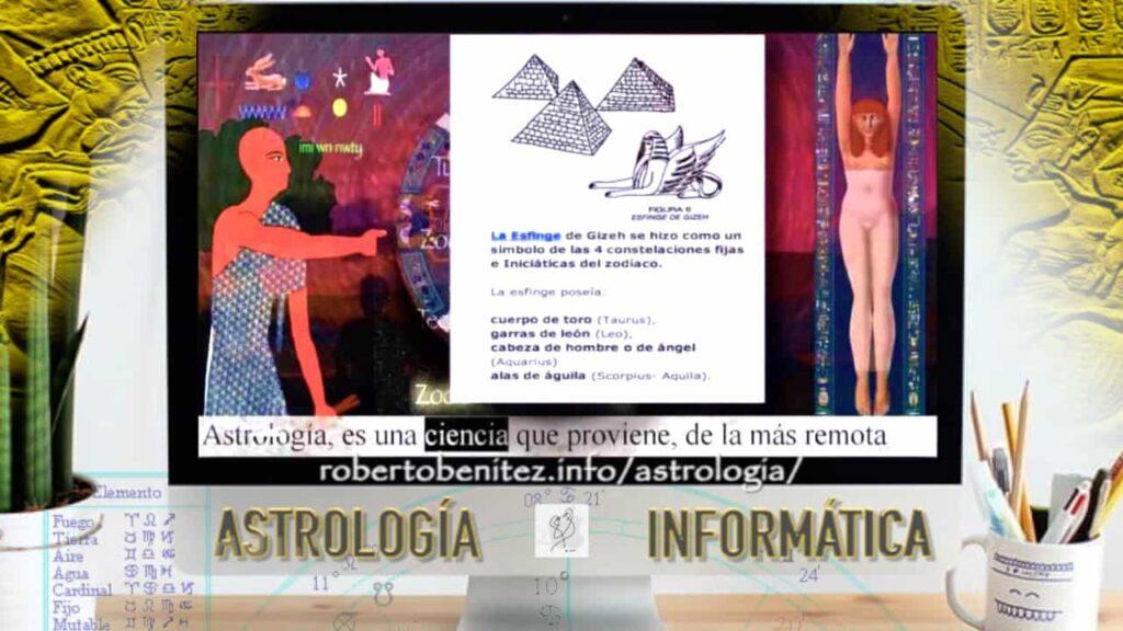 info astrología